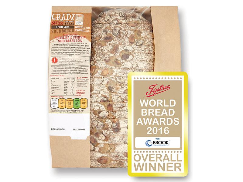 Gradz_www_p_No12-Spirulina-&-Pumpkin-Seed-Sourdough-Bread-500_1