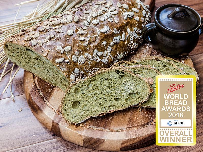 Gradz_www_p_No12-Spirulina-&-Pumpkin-Seed-Sourdough-Bread-500_2