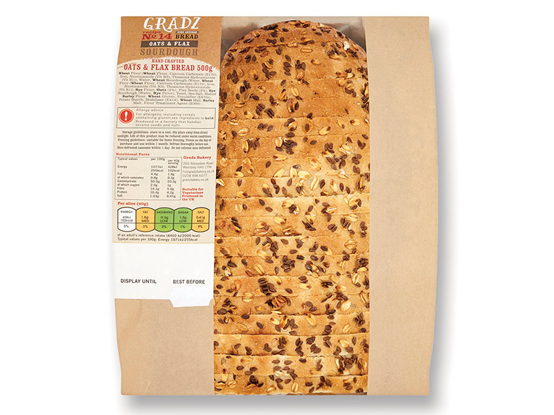 Gradz_www_p_No14-Oats-&-Flax-Sourdough-Bread-500_1