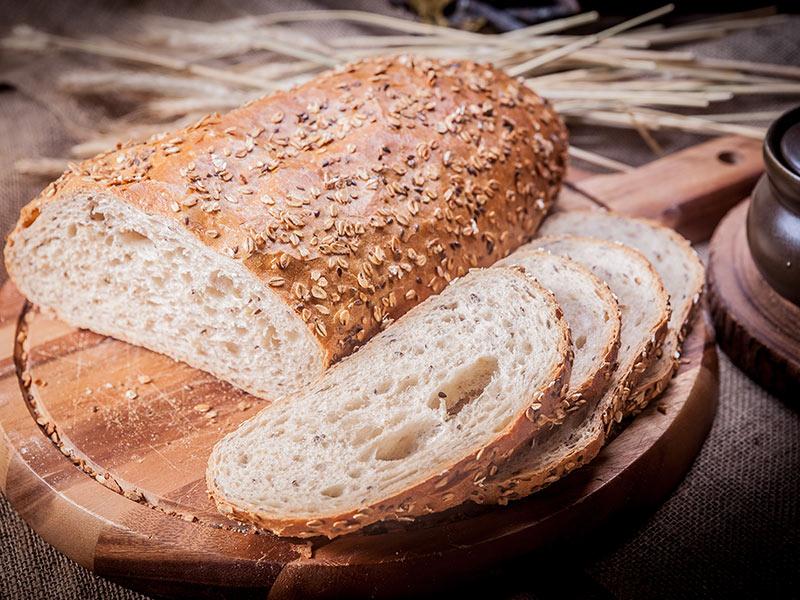 Gradz_www_p_No14-Oats-&-Flax-Sourdough-Bread-500_2