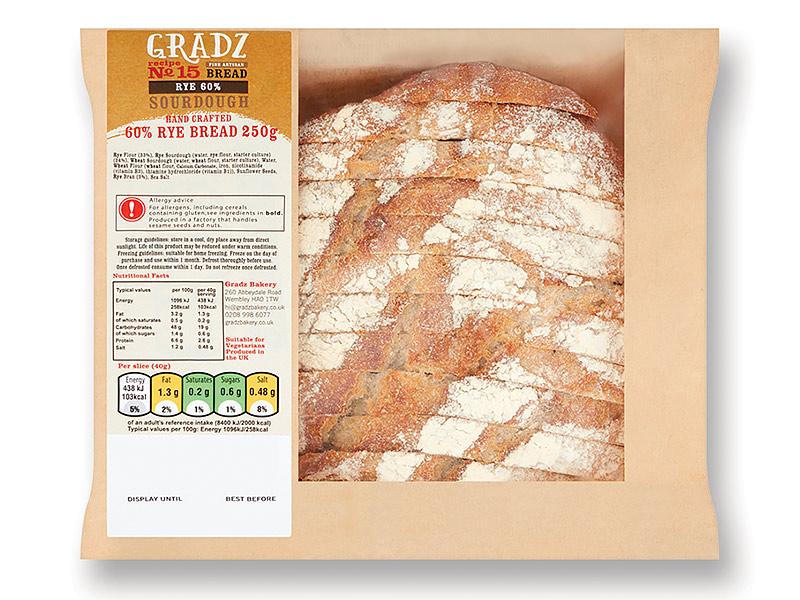Gradz_www_p_No15-Yeast-Free-60�-Rye-Sourdough-Bread-250_1