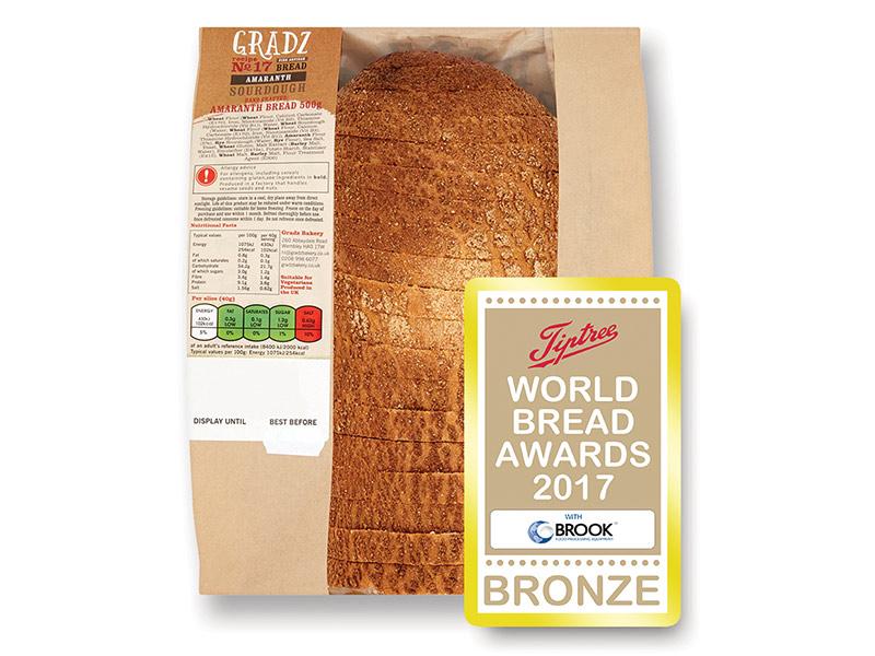 Gradz_www_p_No17-Amaranth-Sourdough-Bread-500_1