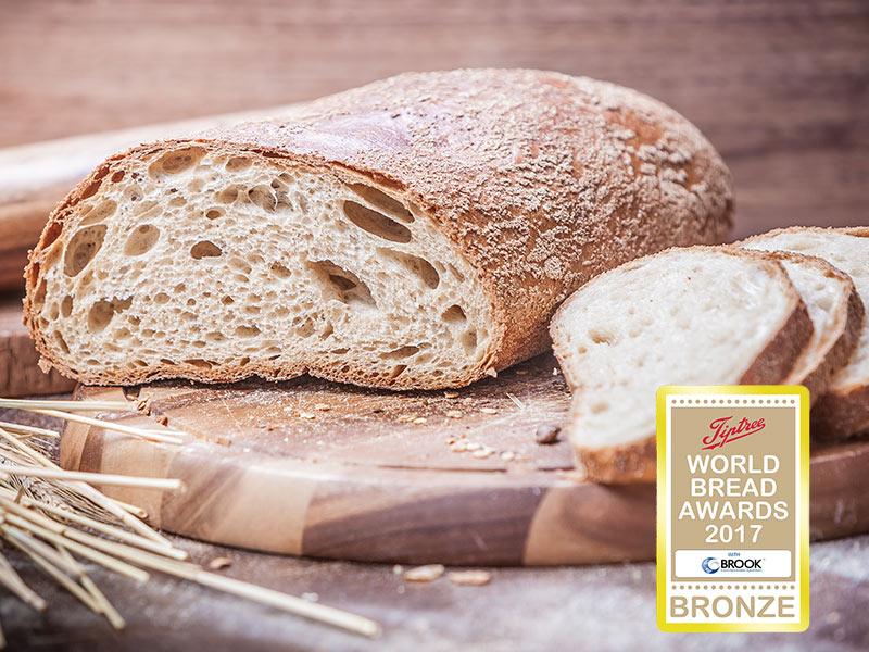 Gradz_www_p_No17-Amaranth-Sourdough-Bread-500_2