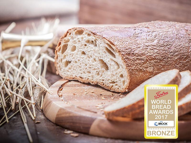 Gradz_www_p_No17-Amaranth-Sourdough-Bread-500_3