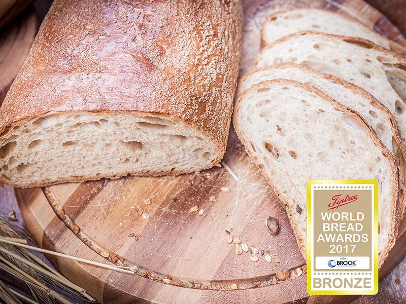 Gradz_www_p_No17-Amaranth-Sourdough-Bread-500_4