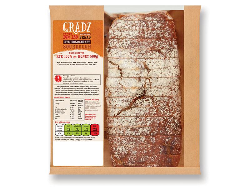 Gradz_www_p_No19-Yeast-Free-100�-Rye-with-Honey-Sourdough-Bread-500g_1