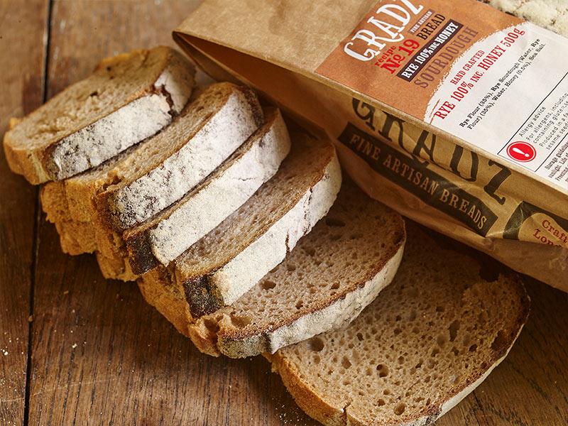 Gradz_www_p_No19-Yeast-Free-100�-Rye-with-Honey-Sourdough-Bread-500g_3