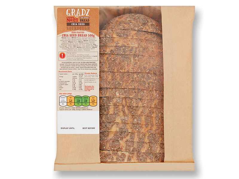 Gradz_www_p_No21-Chia-Seed-Sourdough-Bread-500_1