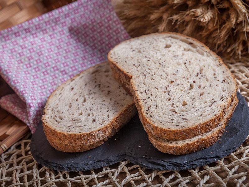 Gradz_www_p_No21-Chia-Seed-Sourdough-Bread-500_2