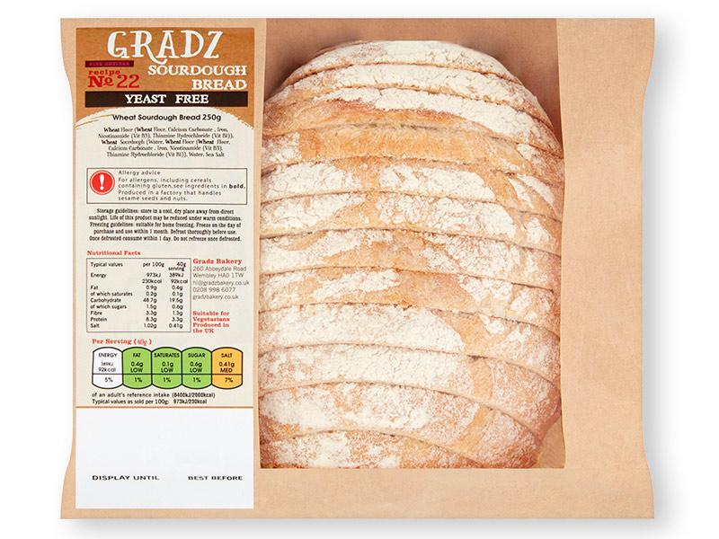 Gradz_www_p_No22-Yeast-Free-Wheat-Sourdough-Bread-250_1