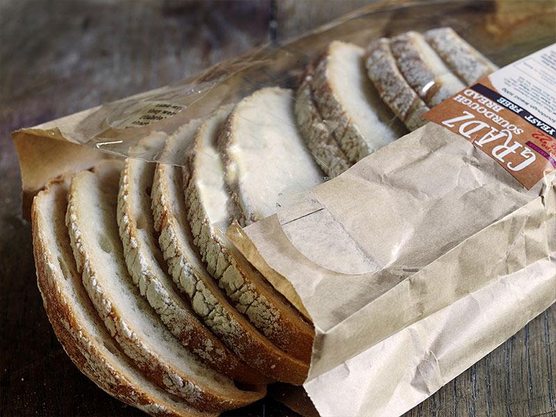 Gradz_www_p_No22-Yeast-Free-Wheat-Sourdough-Bread-250_2
