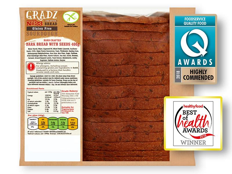 Gradz_www_p_No23-Gluten-Free-Dark-Bread-with-Seeds-400g_1