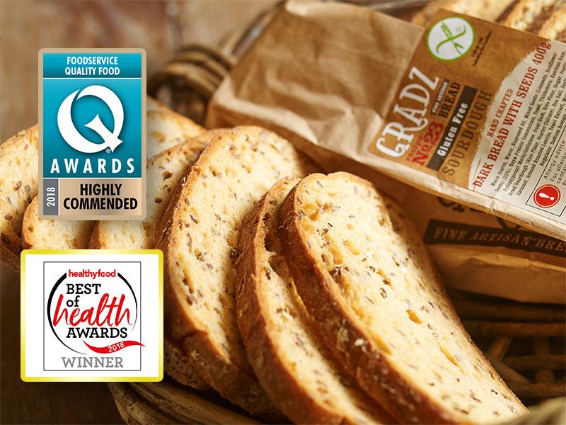 Gradz_www_p_No23-Gluten-Free-Dark-Bread-with-Seeds-400g_2