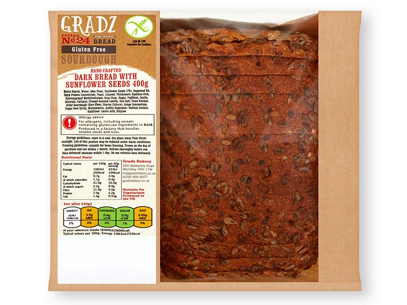 Gradz_www_p_No24-Gluten-Free-Dark-Bread-with-Sunflower-Seeds-400g_1