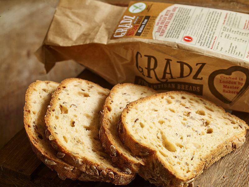 Gradz_www_p_No24-Gluten-Free-Dark-Bread-with-Sunflower-Seeds-400g_2