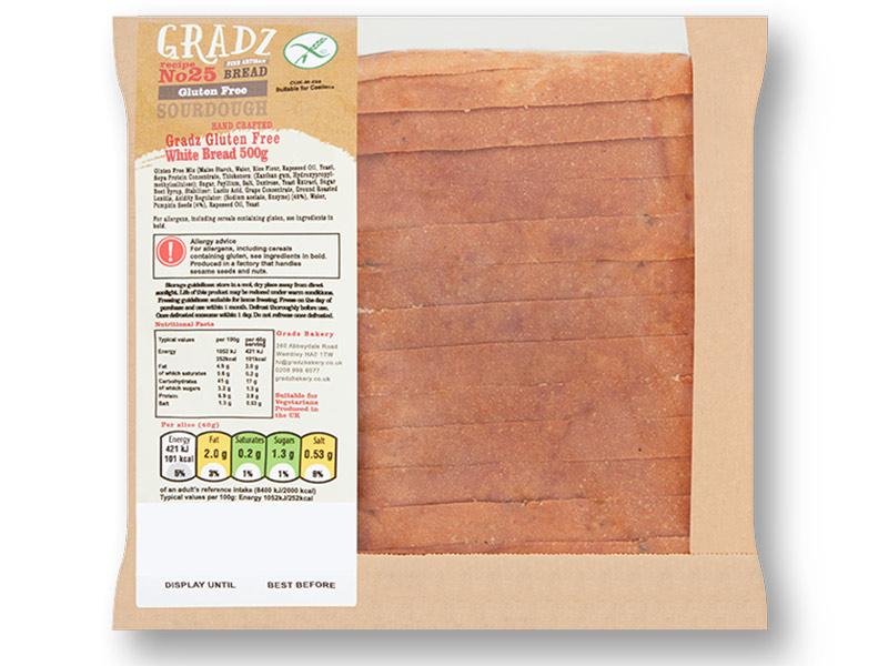 Gradz_www_p_No25-Gluten-Free-White-Bread-400_1