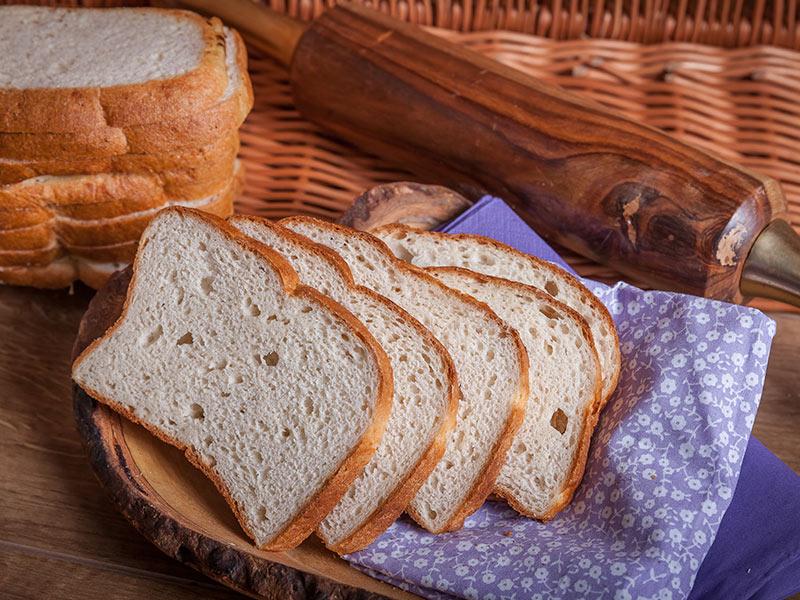 Gradz_www_p_No25-Gluten-Free-White-Bread-400_2