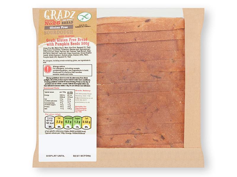 Gradz_www_p_No26-Gluten-Free-White-Bread-with-Pumpkin-Seed-400_1