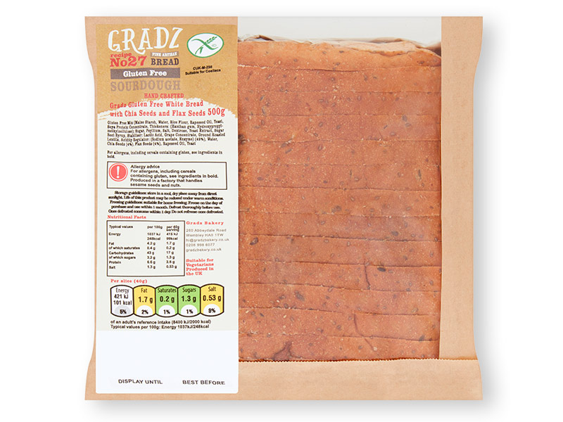 Gradz_www_p_No27-Gluten-Free-Chia-&-Flax-Seeds-400_1