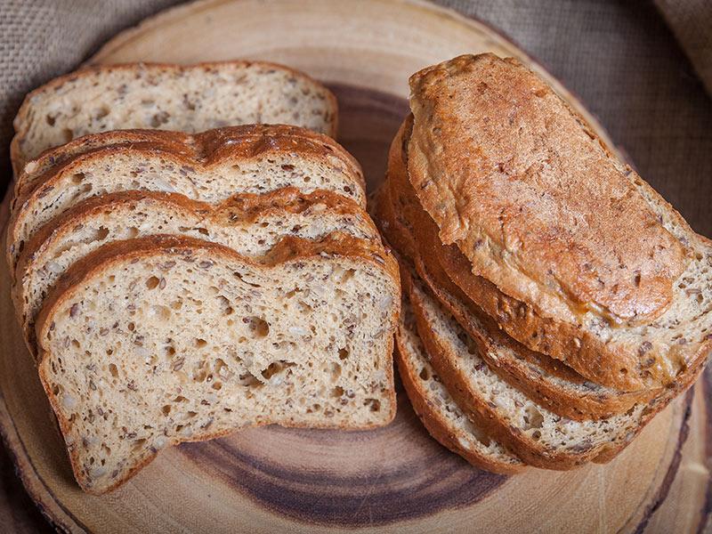 Gradz_www_p_No27-Gluten-Free-Chia-&-Flax-Seeds-400_2