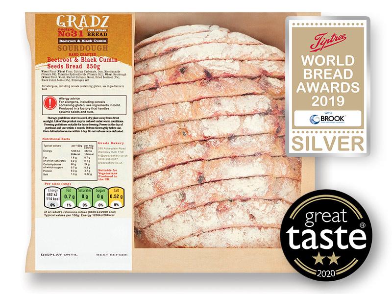 Gradz_www_p_No31-Yeast-Free-Beetroot-&-Black-Cumin-Sourdough-Bread-250g_1
