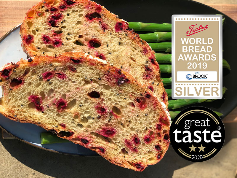Gradz_www_p_No31-Yeast-Free-Beetroot-&-Black-Cumin-Sourdough-Bread-250g_2