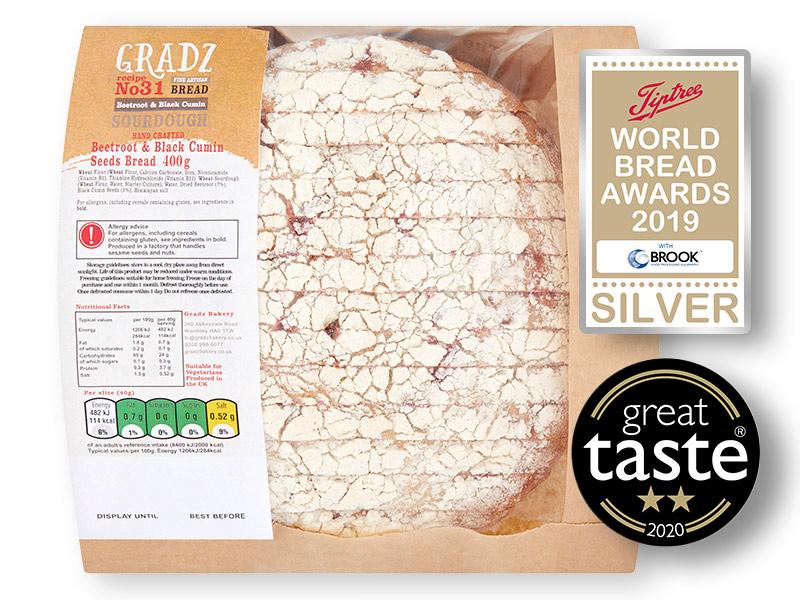 Gradz_www_p_No31-Yeast-Free-Beetroot-&-Black-Cumin-Sourdough-Bread-400g_1