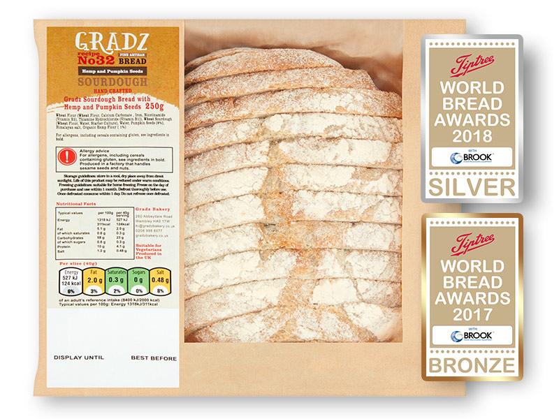 Gradz_www_p_No32-Yeast-Free-Hemp-&-Pumpkin-Seeds-Sourdough-Bread-250g_1