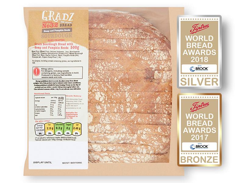 Gradz_www_p_No32-Yeast-Free-Hemp-&-Pumpkin-Seeds-Sourdough-Bread-500_1