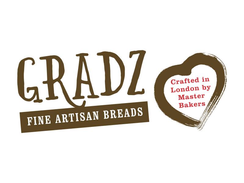 Gradz_www_p_logo-bakery-artisan-bread_1